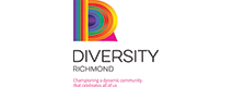 Diversity richmond