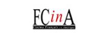 FC in A