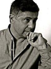 Jean-Marc-Culiersi